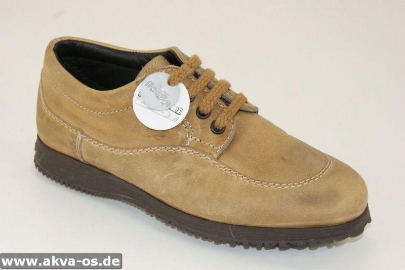 Hogan scarpe donna Traditionnel  Gr. 35,5 scarpe Lacets Braderie Neuf  vendita calda online