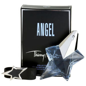 Angel Thierry Mugler Collection Cuir Parfum And Leather Bracelet 17