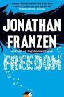 Freiheit Englische Ausgabe Freedom Franzen Jonathan