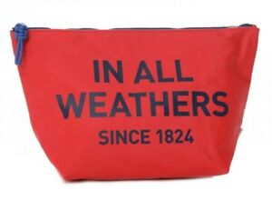 RNLI-Large-Red-Blue-Lifeboats-Mens-Boat-Boats-Zip-Wash-Bag-Bags-Gift-LilyRosa