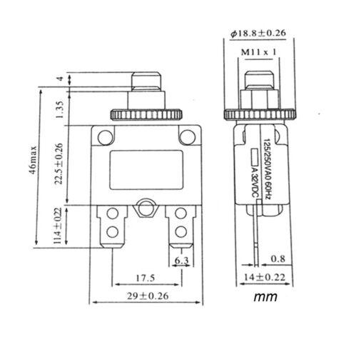 MGMN150-G NC3020 1.5mm Carbid Wendeschneidplatten Einlage Metallbearbeitung CNC