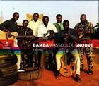 Farima von Bamba Wassoulou Groove (2015)