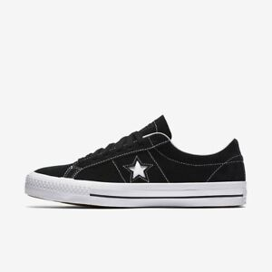 5151e8b48026 Image is loading Men-039-s-Converse-CONS-One-Star-Pro-