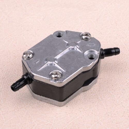 Außenborde Kraftstoffpumpe passt für Suzuki 60Hp DT25 DT55 DT60 15100-94311 Part