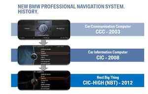 bmw road map europe move 2016 BMW Road Map Europe Move 2016 1 download link | eBay