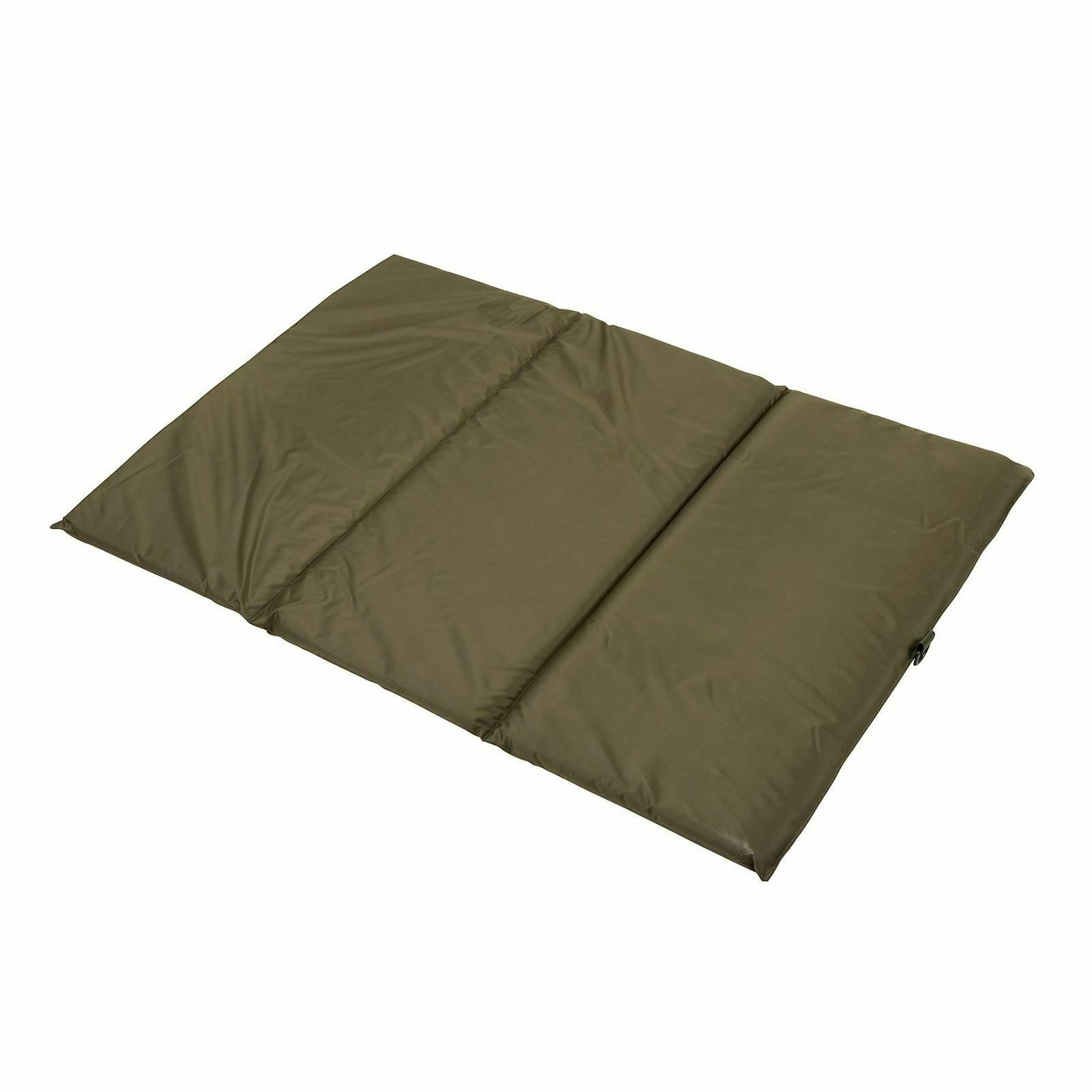 JRC Defender Roll-Up Unhooking Mat extra  Large   1445888