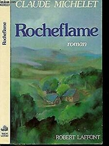 Rocheflame-Claude-Michelet