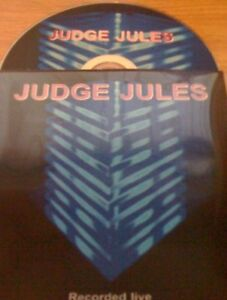 JUDGE-JULES-VOL-1-TRANCE-RARE-MIX-CD-LISTEN