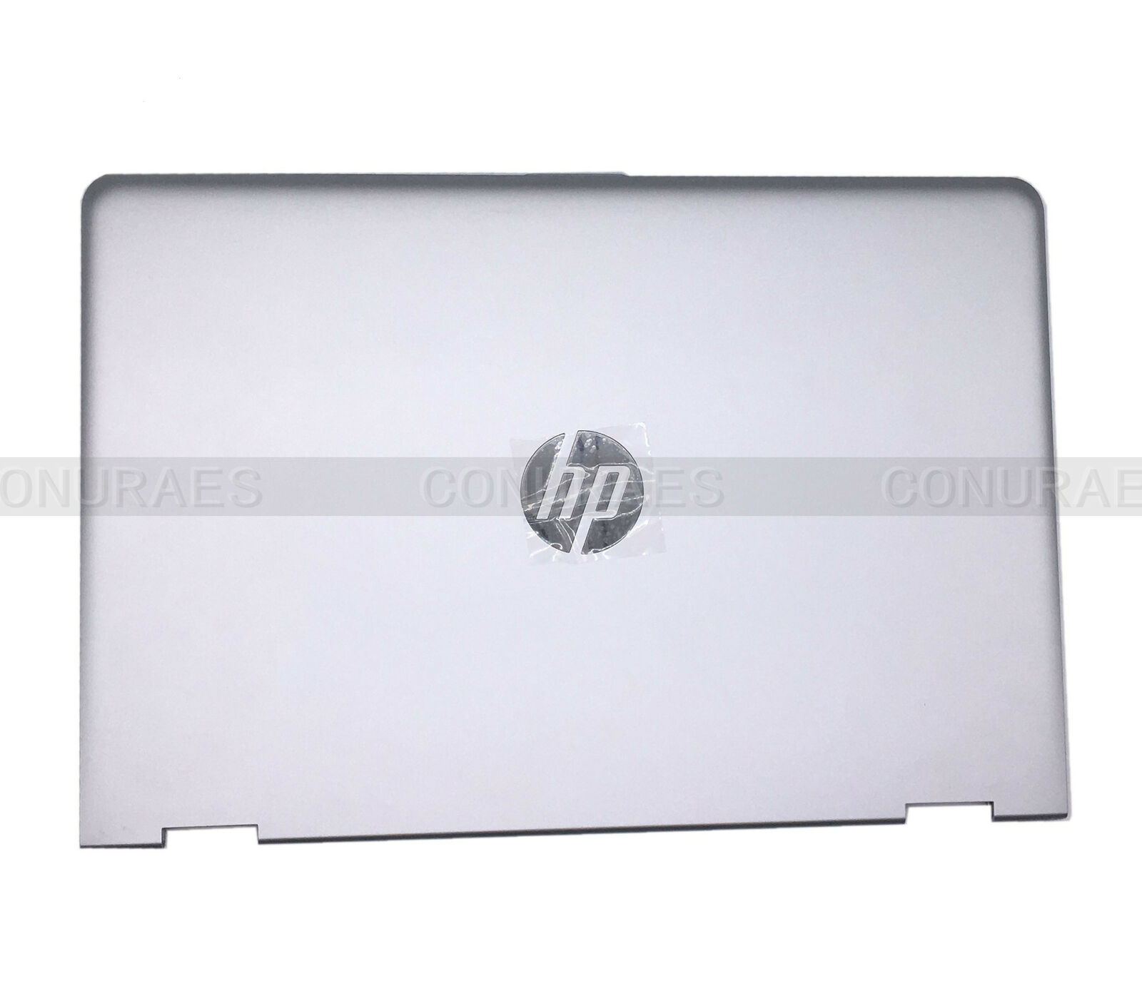 New Genuine For HP Pavilion X360 14-BA LCD Rear Lid Back Cover 924269-001