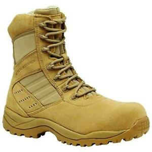 Belleville-Tactical-Research-Guardian-Hot-Weather-Light-Composite-Toe-Boot-Tan