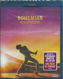 Bohemian-rhapsody-2019-Blu-Ray