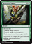 MTG-War-of-Spark-WAR-All-Cards-001-to-264 thumbnail 177