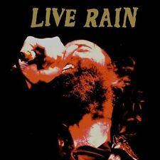 Howlin Rain-Live RAIN CD NUOVO