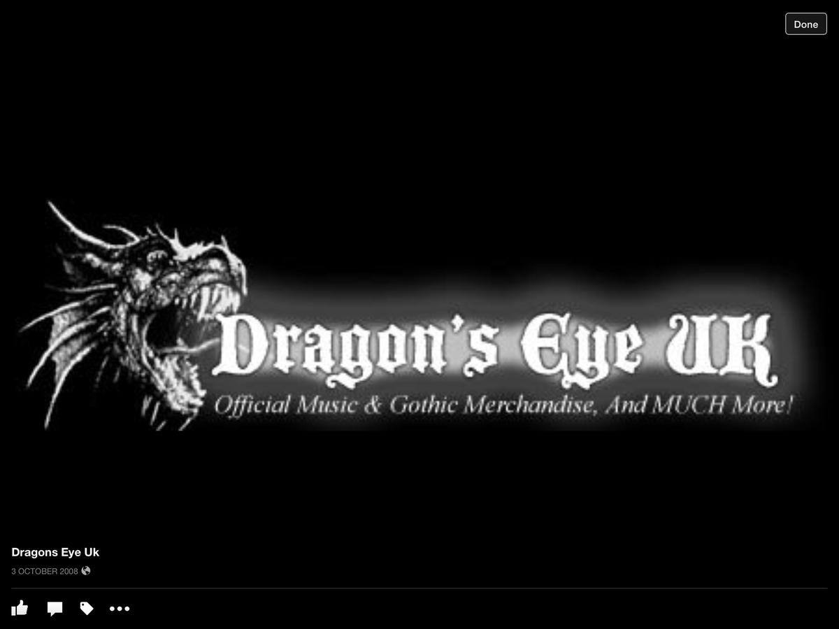 dragonseyeuk