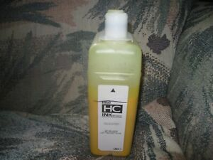 GENUINE-RISO-S4673-YELLOW-ink-for-ComColor-HC-5000-HC-5500