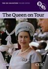COI Collection Volume 7 The Queen on Tour 5035673009451 DVD Region 2