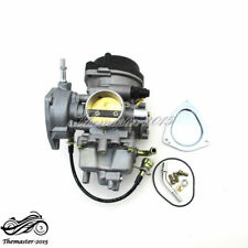 CFMoto CF Moto X5 500 cc ATV Farm Quad Custom Carburetor Carb Stage 1-7 Jet Kit