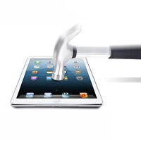 Quaited iPad2/3/4 HD Sensitive Clear Screen Film Shield Protector Anti-Scratch