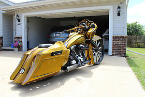 Sinister-Dirty-Bird-Concepts-Stretched-Saddlebags-And-Rear-Fender-Top-Shelf-09up