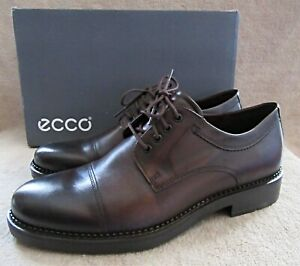 ecco newcastle
