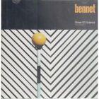 Bennet Street VS Science CD 11 Track Dutch Roadrunner 1997
