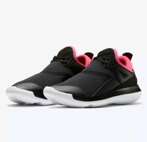 3a10540a7287 Nike Jordan Fly  89 Basketball Sneakers Shoes Womens 11 Mens 9.5 ...