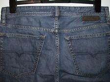 c0e07d3366e Diesel new-fanker regular slim-bootcut jeans wash 0833M W32 L30 (a3410)