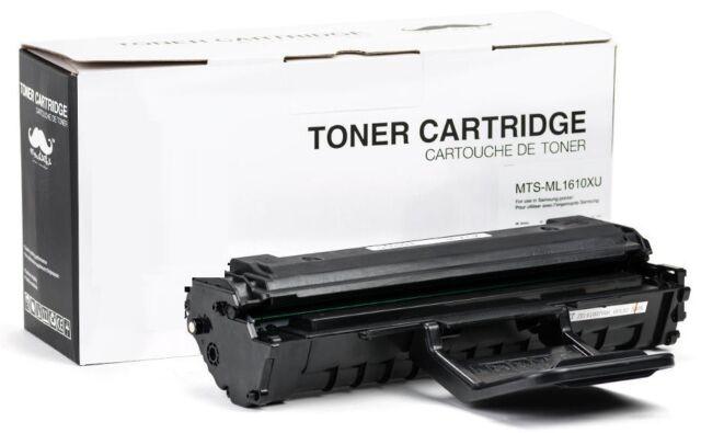 Cartucho De Toner Para Samsung ML1610 ML2010R ML2510 ML2570 SCX-4521F