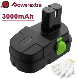 For Kawasaki 840045 19.2 Volt Cordless Tools Replacet Battery ...