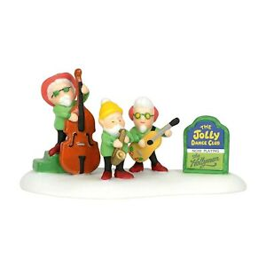Presenting-the-Hollymen-Dept-56-North-Pole-Village-6003117-Christmas-jolly-elf-A