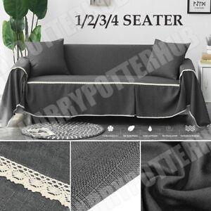 SOFA-COVER-posti-Trapuntato-Divano-copre-Lounge-protettore-per-cane-copridivani-MAT