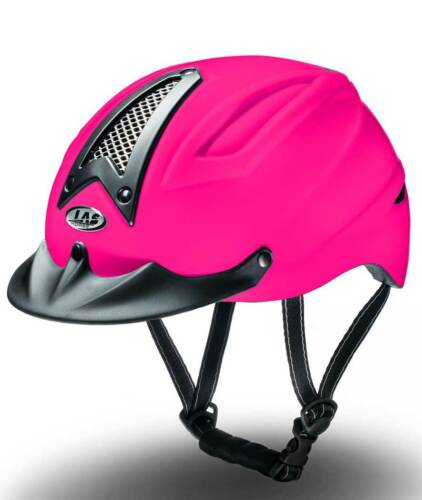 Cap Las XTB Limited Edition approved VG1 Pink Color approved Las