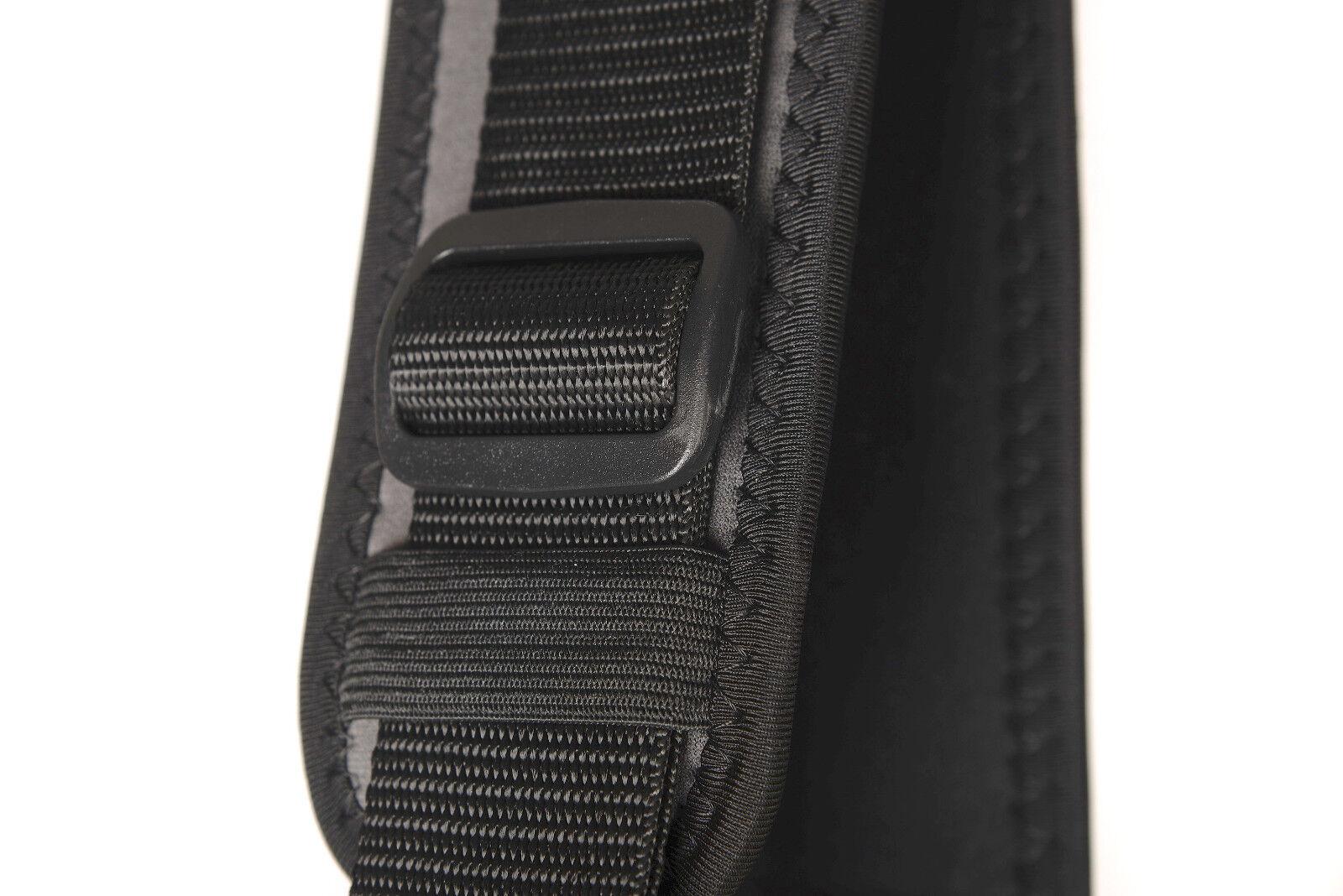 Spro 5mm Neopren Neopren Neopren Wathose Größe: 44 Neoprene Chest Wader Rubber Stiefel 3c28f2