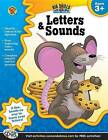 Letters & Sounds, Ages 3+ by Brighter Child (Paperback / softback, 2013)