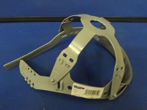 Details about  /WILLSON HC429 Cradle Suspension Assembly replacement headgear new BOX OF 10