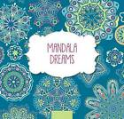 Mandala Dreams: Pads of Colour by Barron's (Paperback, 2016)
