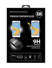 Schutzglas Glas // HTC 10 // Echtglas keine Schutzfolie !0,3mm dünn!9H Härte