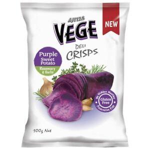 Vege-Deli-Crisps-Purple-Sweet-Potato-Chips-100g
