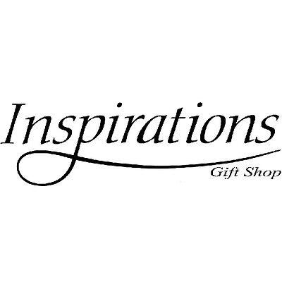 Inspirations Gift Shop Aldershot