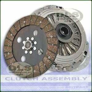 Clutch-Kit-2-Piece-Range-Rover-P38-2-5Die-BRITPART-STC50512