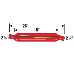 Cherry-Bomb-87046CB-Resonator-Cherry-Bomb-Glasspack