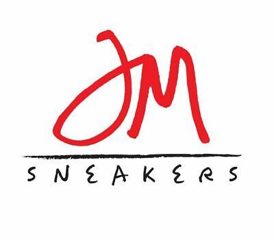 JMSneakersDOTcom