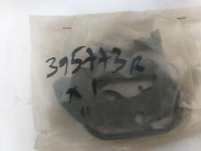 Nos Tractor Parts 395773r93 Package Hyd Pump O Ring Amp Gasket