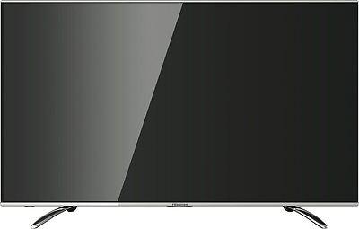"Hisense 55K390PAD 55""(140cm) FHD LED LCD 100Hz 3D Smart TV NEW"