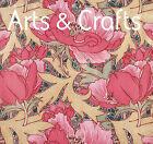 International Arts & Crafts by Michael Robinson (Paperback, 2005)