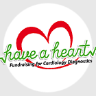 haveaheartfoundation