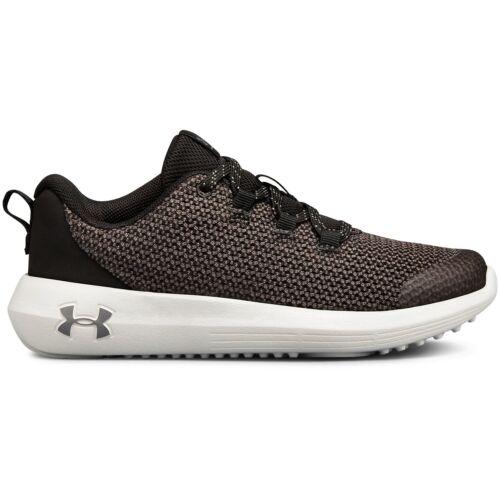 Boy/'s Under Armour BPS Ripple Shoe