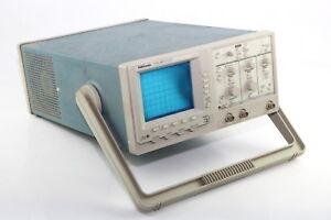 Osciloscopio online dating