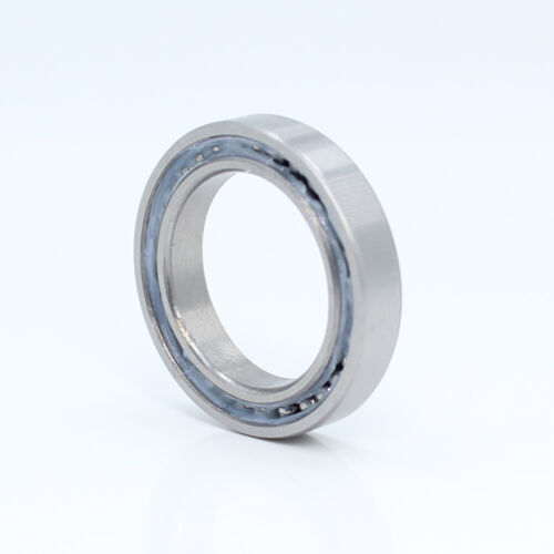 MR19285-2RS 19x28x5 mm Fulcrum Bearing Rubber Sealed Ball Bearing MR1928RS