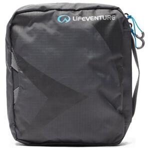 c688133e39 New Lifeventure Travel Wash Bag (Large) Travel Camping 5031863640459 ...